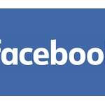 Facebook「この数学の問題が解けたら天才」 ←嘘つき!!