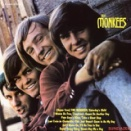 The Monkees / The Monkees
