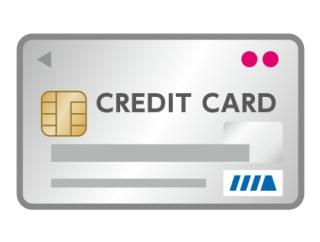 【驚愕】クレジットカードの裏に『サイン』を書いたほうがいい理由がコチラwwwwwwww