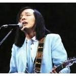 【悲報】 山下達郎「ライブで歌う客は迷惑。あなたの歌を聴きに来てるんじゃない」