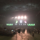 『欅坂2期生おもてなし会が空席祭り・・・半分も埋まらないというか半分も席がない・・・』の画像