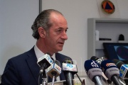 イタリア声明発表 「4月18日今日、ついに日本からアビガンが届いた!」 喜びの声