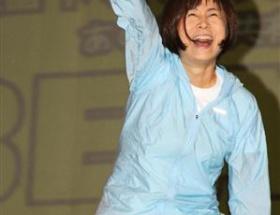 26年前の映像!阿蘇で豪雨ロックフェス「BEATCHILD」復活!