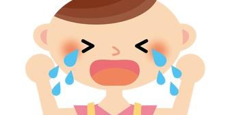 嫁が職場の主みたいなおばさんに嫌われたみたいで俺にしがみついて泣き出したんだが…