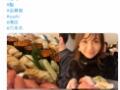 【朗報】月額5万5千円で美女と高級寿司を毎日食べられるキャンペーンが開始される