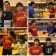明後日は、茨城県!! 1月25日土曜日に土浦大会を、水郷体育館で開催します!!当日参加