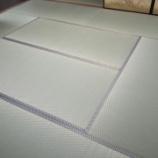 『大阪市港区市岡元町にお住いのお客様宅の畳の表替え〜』の画像