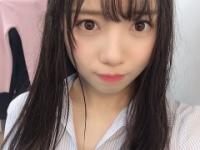 【日向坂46】セクシー京子の話をしてもいいですか?????