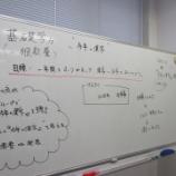 『【北九州】今年の漢字』の画像