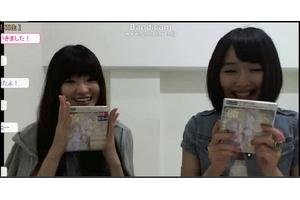 【グリマス】JTBの二人のラジオオワタ