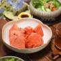 【献立】焼きそばと柿の葉寿司。~せっかくの機会なので今年のお盆は家事分担してみました~