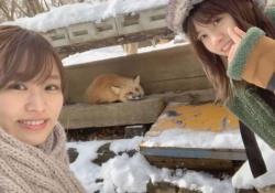 【衝撃】伊藤かりん・西野七瀬・横浜流星の関係性・・・・・?!