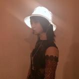 『【乃木坂46】この人、光り輝く・・・』の画像