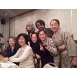『「この本だいすきの会」♪&2010年ありがとう!』の画像