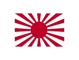 東京五輪での旭日旗使用反対 署名賛同者が5万人突破