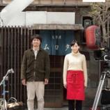 『俳優 亀岡拓次 (2016年 日本)やる気のないくたびれ感がいい‼』の画像