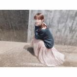 『【乃木坂46】樋口日奈と姉の樋口柚子、仲良すぎだろwwwwww』の画像