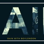 RAIN(ピ)韓国  Rainy日記