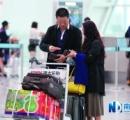 「お金を貸してください」と空港で寸借詐欺、女を逮捕。しかし… 中国(写真あり)