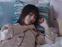 【日向坂46】この子の寝顔にやられっぱなしwwwwwwww