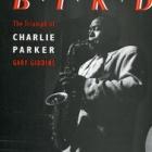 『セレブレイティング・バード〈チャーリー・パーカーの栄光〉』の画像