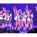 TBS『歌姫ベスト100』の1位がAKBで物議!「CD売上枚数じゃなくて握手券売上枚数でしょ?」の声続出!