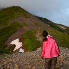 『日本百名山 常念岳へ行ってきましたょ☆ その3』の画像