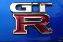 R34 GTR 買っちゃったwww車検通して来週納車予定