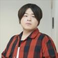 【悲報】松岡禎丞クソワロタwwwwwwwwwww