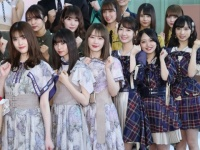 AKB48と乃木坂46の全盛期っていつだったの?