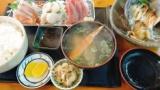 【朗報】ワイ出張民、現地休暇の昼飯に地元の食堂へ(※画像あり)