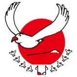 『NHK紅白歌合戦出場歌手発表! 出場できる歌手の条件とは?』の画像