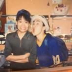 元ほっしゃん。の星田英利さん、五輪アスリートに一喝