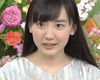 【朗報】芦田愛菜ちゃん、育成大成功確実になる