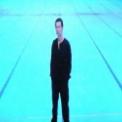 水のないプール 無料動画