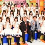 『【欅坂46】サンドウィッチマンの欅メンバーに対する優しさ・・・』の画像