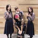 『【乃木坂46】『さゆりんご軍団』占われる・・・』の画像