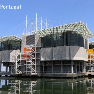 Ola! Portugal 与茂駄(よもだ)とれしゅ ~オラ!ポルトガルのブログ~