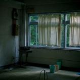 『【学校の怪談】理科室にいる女の子』の画像