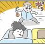 毎朝がカーニバル【2歳6ヶ月】