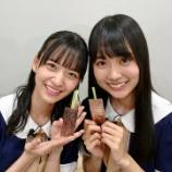 『【乃木坂46】2人共、かわいいかよ・・・』の画像