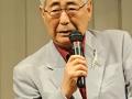 【訃報】作家の渡辺淳一さん死去 80歳 代表作に「失楽園」や「愛の流刑地」