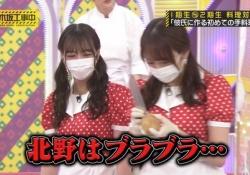 【画像】北野日奈子さんと結婚したら『こう』なるらしいwwwwww