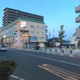 『実に10年ぶり!?磐田駅前に新しくビジネスホテルができるぞー! - 磐田市中泉』の画像