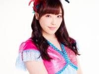 【モーニング娘。'16】平井堅、譜久村聖ちゃんの存在を知ってた!!!