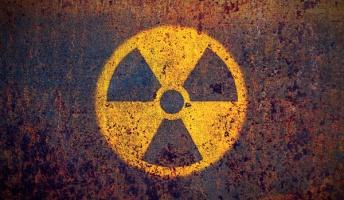 爆弾を作った高校生(16)、天然の鉱石を使いとんでもないものを生成していた・・・・