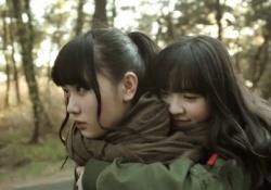 【衝撃】乃木坂2期生曲「アナスターシャ」MV、こんな対比、泣くだろ・・・・・