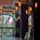 『【写真】 東京丸の内仲通り Xperia5-3』の画像