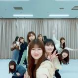 『【動画あり】これはアツい!!!乃木坂3期生メンバーが集結!!!!!!!!!!!!キタ━━━━(゚∀゚)━━━━!!!』の画像