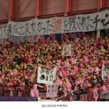 『J1行きはC大阪か岡山か? C大阪 大熊監督「集大成の一試合としてやる」』の画像